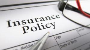 Emergency Mold Remediation Insurance Atlanta Georgia