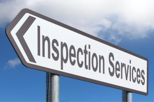 Free Mold Inspection Remediation Services Company Atlanta GA