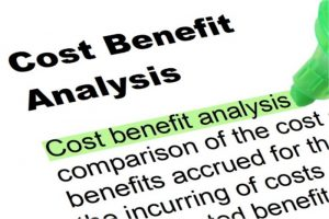 Mold Remediation-cost-benefit-analysis